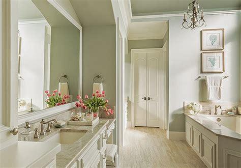 Neutral Color Bathroom Designs by Bathroom Bathroom Paint Colors For Small Bathrooms