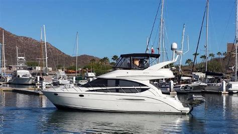 Boat Upholstery Dana Point by Meridian Boats For Sale In Dana Point California