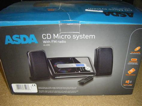 radio cd player Aldridge, Sandwell