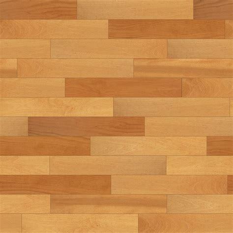 wood floor texture sketchup warehouse type008