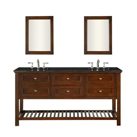 70 bathroom vanity top 28 images 70 quot timeless