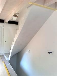 Treppe Zum Dachboden Einbauen : scawo fertigschalung betontreppen treppe trittschall treppe beton stiege beton s dtirol ~ Markanthonyermac.com Haus und Dekorationen