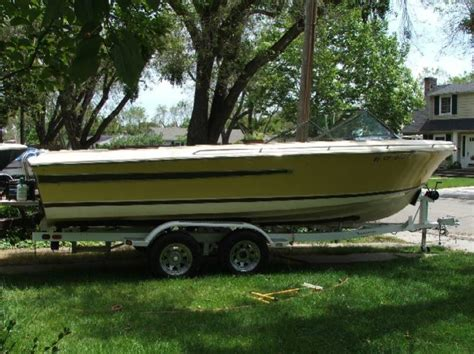 Rinker Boats Any Good any experience with rinker boats pirate4x4 4x4