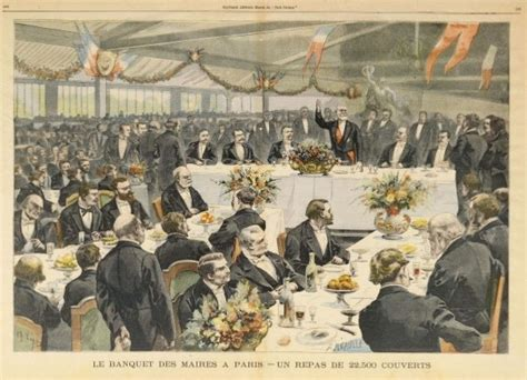 fichier banquet des maires 1900 jpg wikip 233 dia