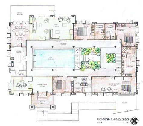 semi underground antique alter ego underground house floor plans 28 images 25 best ideas