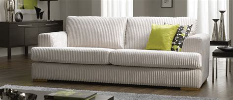 gray corduroy sectional sofa 28 images evermore 3 seater pillow back sofa corduroy fabric