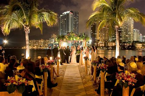 Miami Wedding And Event Photographers  Fort Lauderdale. Wedding Party Bus Rental. Wedding Toast Brother To Sister. Pocket Wedding Invitations Do It Yourself. Wedding Planning Entry Level Jobs. Gay Wedding Socks. Cairns Botanic Gardens Wedding Information Kit. Best Wedding Album Sites. Wedding Shower Questions For Couples