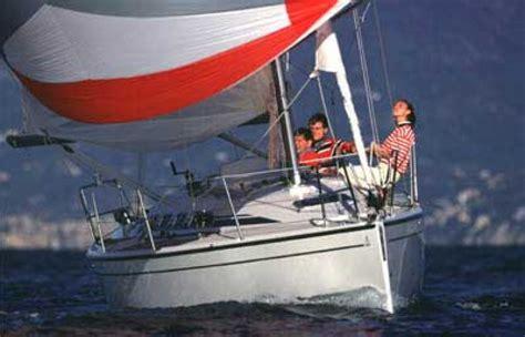 Zeilboot Urk Enkhuizen by Botentehuur Nl Boek Nu Online Uw Boot