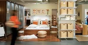 Ikea Küche Rabatt : ikea gutschein gepr fte 50 rabatt aktion ~ Markanthonyermac.com Haus und Dekorationen