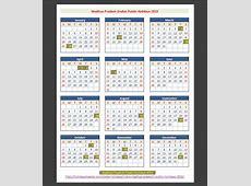 Madhya Pradesh India Public Holidays 2015 – Holidays Tracker