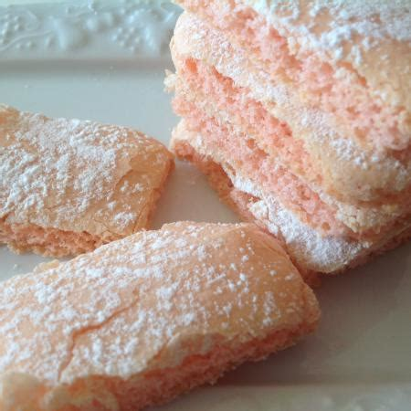 biscuits roses de reims cooking chef de kenwood espace recettes