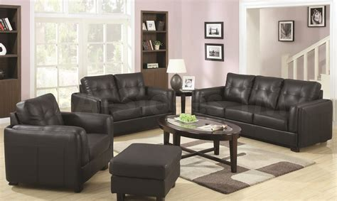 Several Tips For Finding Cheap Living Room Furniture On