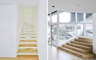 escalier moderne 115 mod 232 les design tournants ou droits