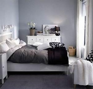 Wandfarben Ideen Schlafzimmer : schlafzimmer wandfarbe ideen in 140 fotos ~ Markanthonyermac.com Haus und Dekorationen