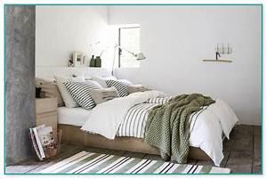 Tagesdecken Für Betten : tagesdecken f rs bett ~ Markanthonyermac.com Haus und Dekorationen