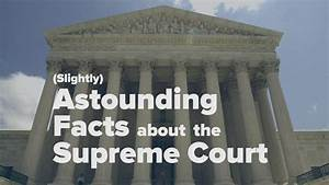 Lasting effects of recent SCOTUS rulings | KTRS | St Louis ...