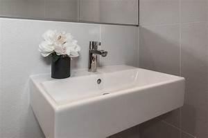 Porcelaingres Just Grey : kj kken baderom wc leilighet i oslo fagflis ~ Markanthonyermac.com Haus und Dekorationen