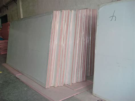 custom size fiberglass reinforced plywood panels frp for