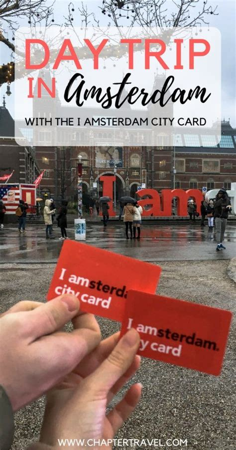 Amsterdam Museum Free Days by Best 25 Amsterdam Netherlands Ideas On Pinterest