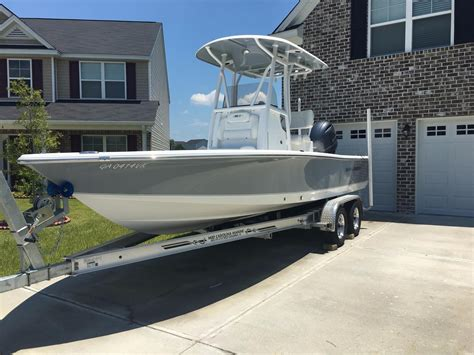 Sea Hunt Boats For Sale Savannah Ga by 2016 Sea Hunt Bx 22 Br Power Boat For Sale Www