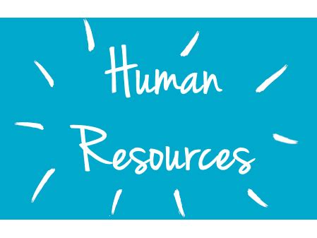 Human Resources Online Hr News And Information You Need. New Fuel Efficient Cars Alternative To Nexium. Serviced Apartments In Boston. Long Island Self Storage Mortgage Loan Company. Home Alarms For Apartments Line Of Credit Faq. Private Family Health Care Top Hosting Sites. Small Business Marketing Ideas. Law School Cost Per Year Schools For Fashion. Assisted Living Gastonia Nc Usc Edd Program