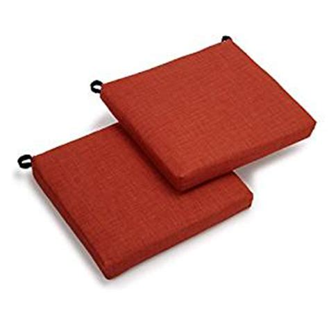 adirondack chair cushion set of 2 color lemon patio furniture cushions patio