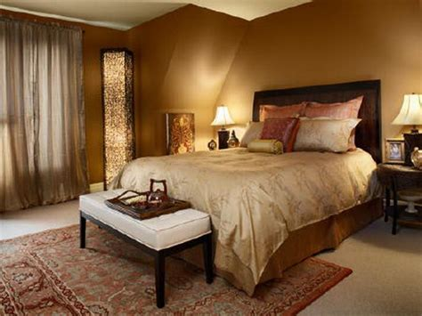 bedroom nursery neutral paint colors for bedroom interior decoration and home design
