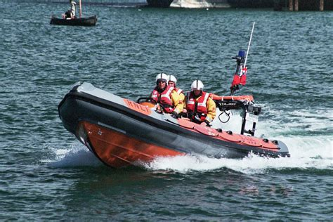 Coast Guard Inflatable Boats For Sale by Rigid Hulled Inflatable Boat Military Wiki Fandom