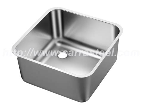 laundry sink with washboard inside buy stainless steel
