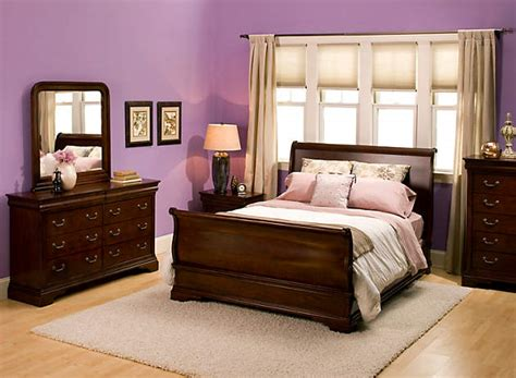 lighten up windows work bedroom windows raymour and flanigan furniture design center