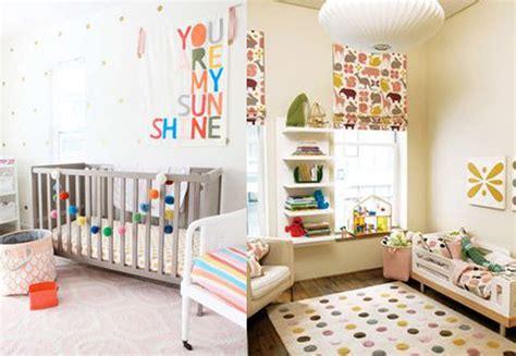 davaus net idee chambre bebe mixte avec des id 233 es int 233 ressantes pour la conception de la chambre