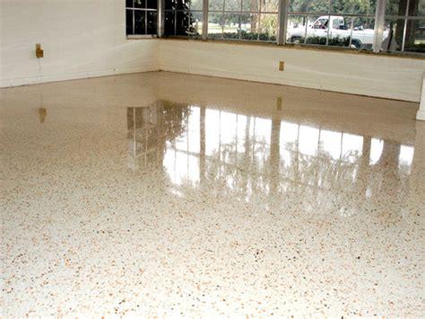 diy terrazzo floor cleaning tips terrazzo floor restoration fort lauderdale miami