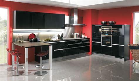 nos bonnes affaires moins 50 sur les cuisines d expo ixina inspiration cuisine le