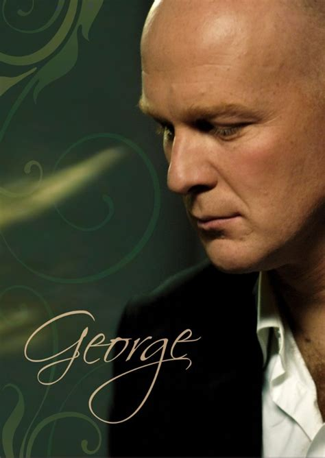 Skye Boat Song George Donaldson by The Aussie Thunderdome George Donaldson Tribute Cd