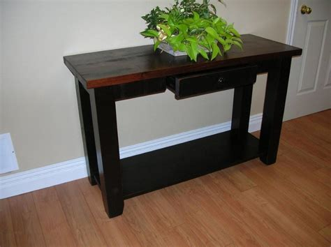 Sofa Table And Furniture  Designwallsm. Pbteen Desk Chairs. Table Card Template. Easter Table Runners. Steel End Table. Router Table Tops. Seven Drawer Chest. Blue Table Lamp. Deep Computer Desk