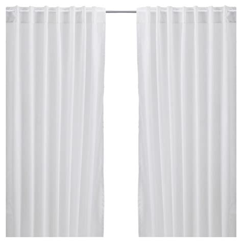 Eclipse Blackout Curtains White by Eclipse White Curtains Amazing Eclipse Polka Dots