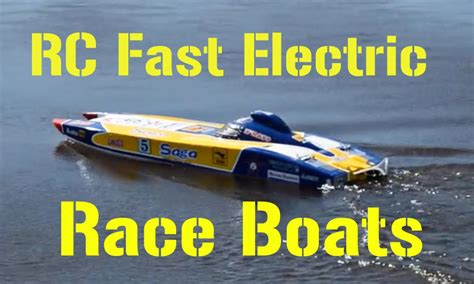 Boat Racing Videos by Toy Boat Racing For Kids Youtube