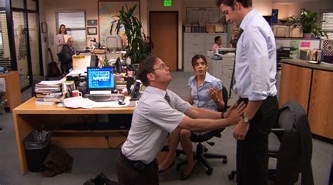 the office season 8 review and episode guide basementrejects