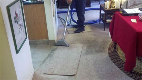 Professional Residential And Commercial Carpet Cleaning Carpet Cleaning Smyrna Ga Stainmaster Cushion Truck Mount Machines Coit Cleaner Maytag Legacy Hoboken Nj Norwalk Ct Trafficmaster
