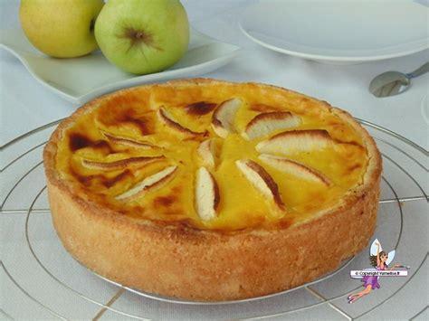 flan p 226 tissier aux pommes yumelise recettes de cuisine