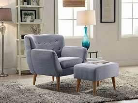 Sessel Skandinavischer Stil : skandinavische m bel design online kaufen ~ Markanthonyermac.com Haus und Dekorationen