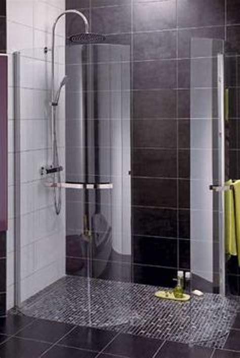 castorama salle de bains 3d beautiful castorama d salle de bain toiture coupole prix roubaix