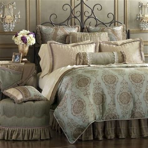 Luxury Linens That Make Your Guests Leave With A Smile