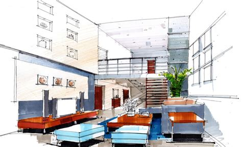 ecole architecture int 233 rieure 224 casablanca maroc
