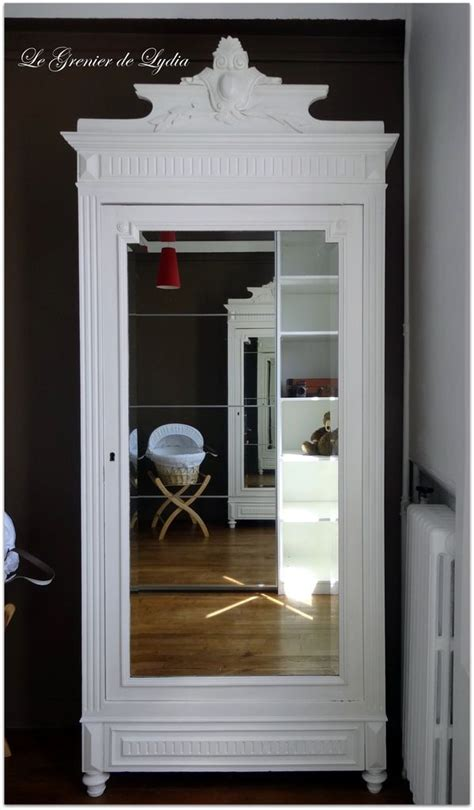 17 meilleures id 233 es 224 propos de vieux meubles sur meubles de chambre refonte la