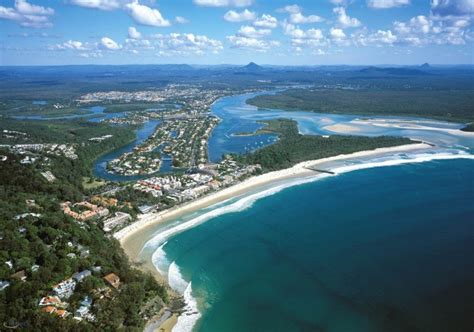 Round Boat Hire Noosa by Noosa Wedding Hire Perry S Sunshine Coast Event Hire