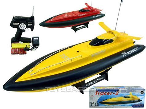 Plastic Catamaran Hull by Catamaran Design Make Fiberglass Rc Boat Hulls Buy Rc