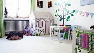 Kinderzimmer Gardinen Schmetterling : gardinen kinderzimmer gr n bis zu 70 rabatt westwing ~ Markanthonyermac.com Haus und Dekorationen