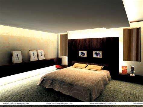 Free Bedroom Interior Design Pictures At Home Design