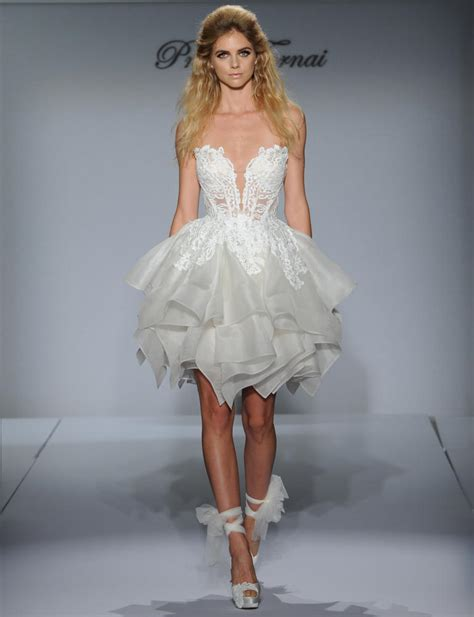 Rather Feminine Pnina Tornai Wedding Dresses 2016  Plus. Ivory Wedding Reception Dresses. Modest Wedding Dresses Bountiful Utah. Wedding Themed Bridesmaid Dress Colours. Celebrity Wedding Dresses Ugly. Boho Wedding Dress Petite. Casual Wedding Dresses For Vegas. Vintage Wedding Dress Shops In Bath. Vintage Inspired Wedding Dresses Australia
